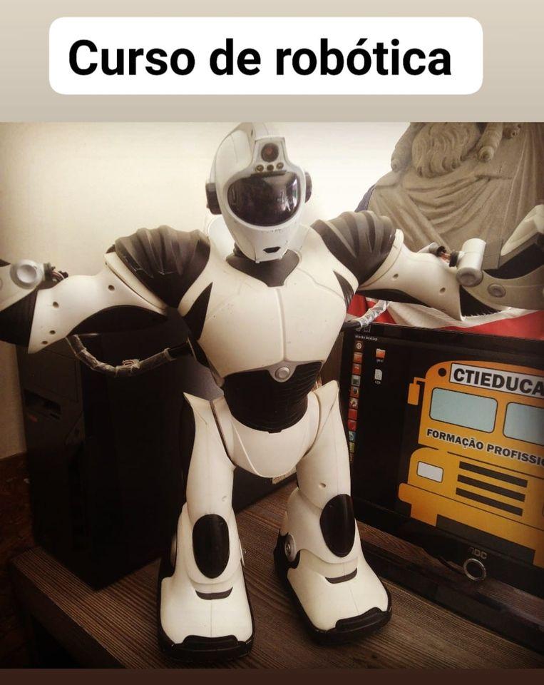 cursorobotica